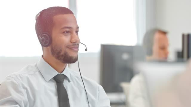 metnet_telephone-support