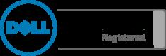 metnet_dell-registered-partner_logo