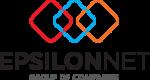 metnet_epsilonnet-logo