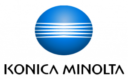 metnet_konica-minolta_logo