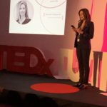 TEDXDUTH EVENT 2019_3