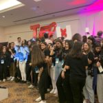 TEDXDUTH EVENT 2019_1