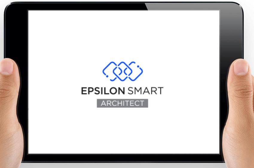 eplsilonnet_smart_architect_1