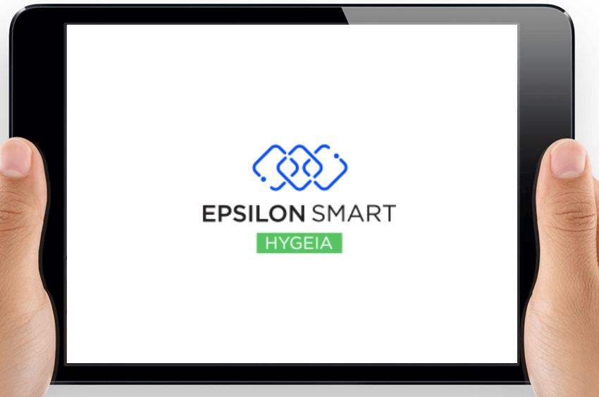 eplsilonnet_smart_hygeia_mydata_1