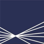epsilonnet_aade_logo