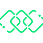 epsilonnet_digital_logo