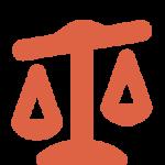 epsilonnet_logistiki_logo