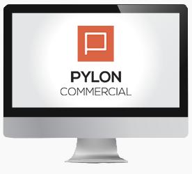 epsilonnet_pylon_commercial