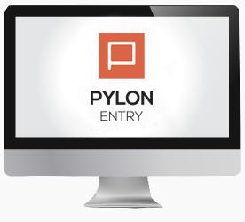 epsilonnet_pylon_entry